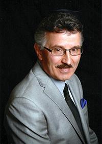 Nicholas Timko, Jr.