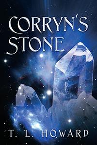 Corryn's Stone