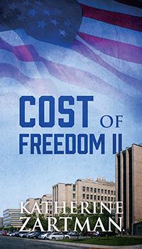 Cost of Freedom II