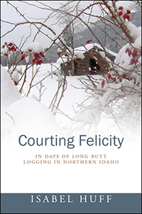 Courting Felicity