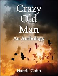 Crazy Old Man