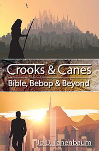 Crooks & Canes
