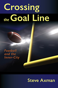 Crossing the Goal Line
