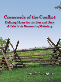 Crossroads of the Conflict
