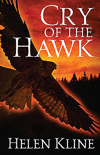 Cry of the Hawk