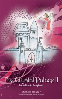 The Crystal Palace II