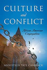 Culture and Conflict
