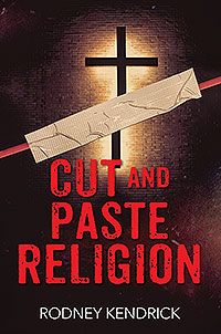Cut and Paste Religion