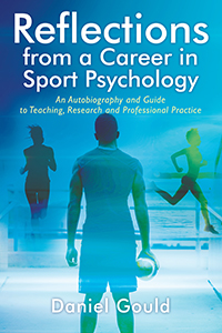 Reflections from a Career in Sport Psychology