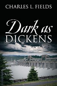 Dark as Dickens