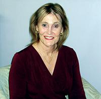 Pamela Roberts Lee