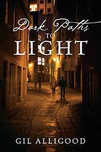 Dark Paths to Light