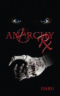 Anarchy Rx