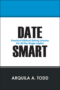 dating smart