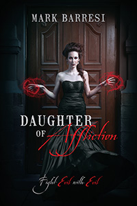 Daughter of Affliction