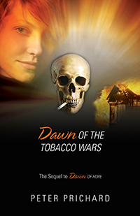 Dawn of the Tobacco Wars