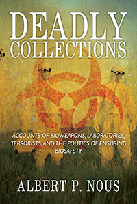 Deadly Collections
