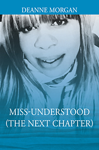 Miss-Understood (The Next Chapter)