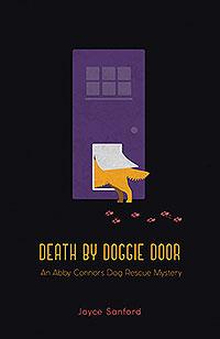 Death by Doggie Door