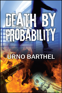 Death By Probability