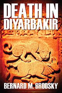 Death in Diyarbakir
