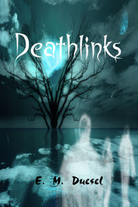 Deathlinks