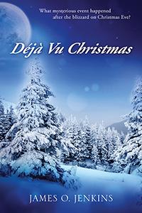 Déjà Vu Christmas