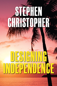 Designing Independence