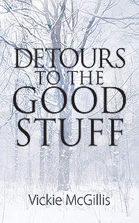 Detours To The Good Stuff