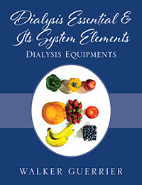 Dialysis Essential & Its System Elements