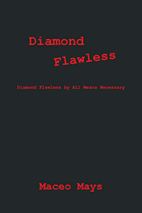 Diamond Flawless