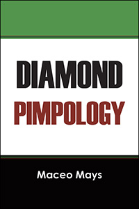 Diamond Pimpology