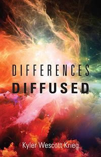 Differences Diffused