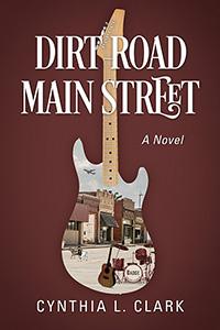 Dirt Road Main Street
