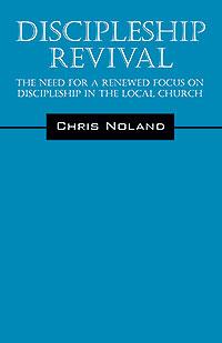 Discipleship Revival