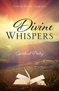 Divine Whispers