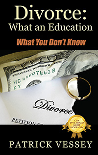 Divorce: What an Education