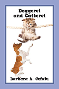 Doggerel and Catterel
