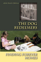 The Dog Redeemers