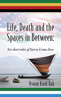 Life, Death and the Spaces in Between