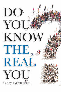 Do You Know the Real You?