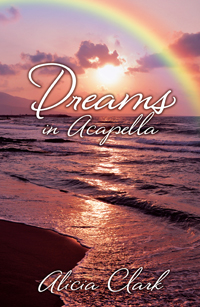 Dreams in Acapella