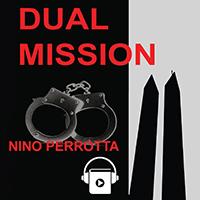 Dual Mission