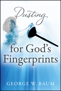 Dusting for God's Fingerprints