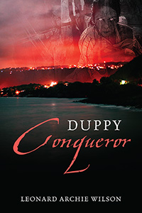 Duppy Conqueror