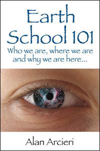 Earth School 101