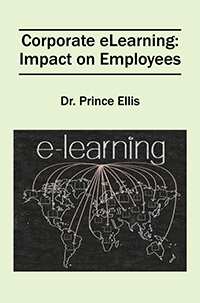 Corporate eLearning: Impact on Employees