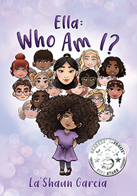 Ella: Who Am I?