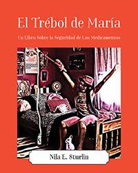 El Trébol de María