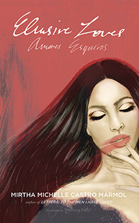 Elusive Loves; Amores Esquivos